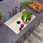corian prima kitchen
