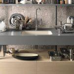 corian utilitarian smart countertop