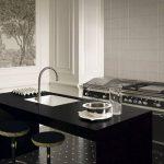 corian kitchen sink in solid surface cosmopolitan design