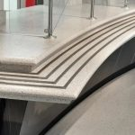 wilsonart countertop with crafted edge