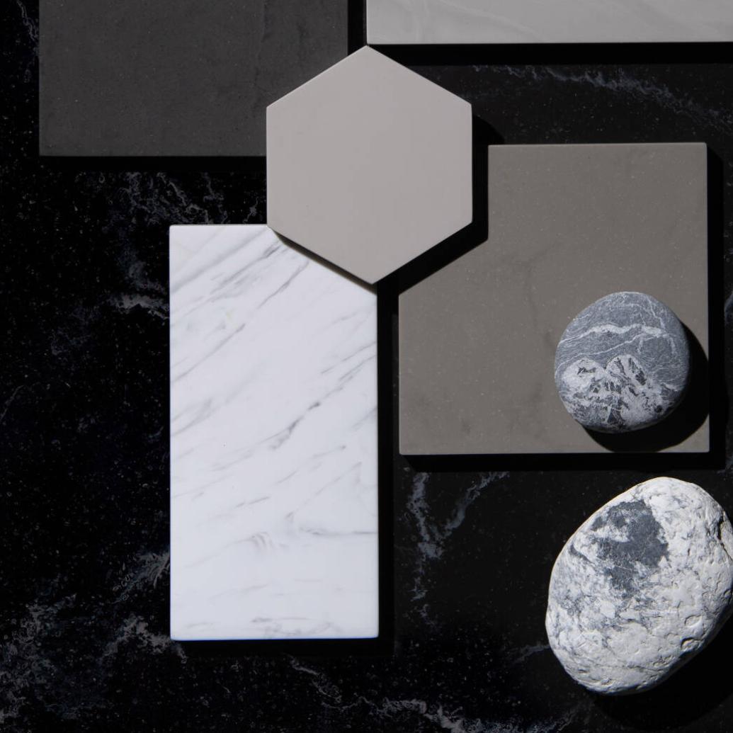 choose-meganite-dark1